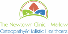 The Newtown Clinic - Marlow. Osteopathy and Holistic Healthcare